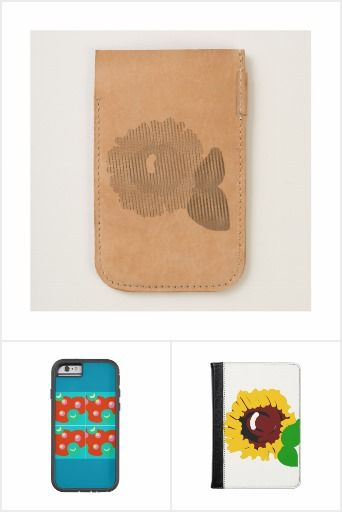 Iphone 6 and 7 cases..and kindle cases