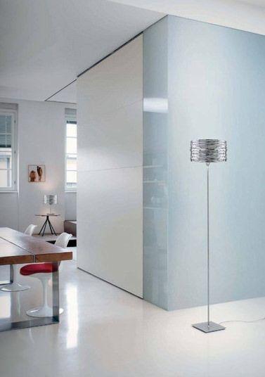 elementos de iluminacion para tu hogar decoracion