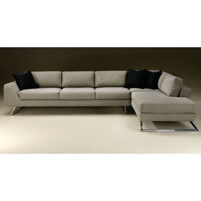 Modern Sectionals Sectional sofa couch, Sectional sofa