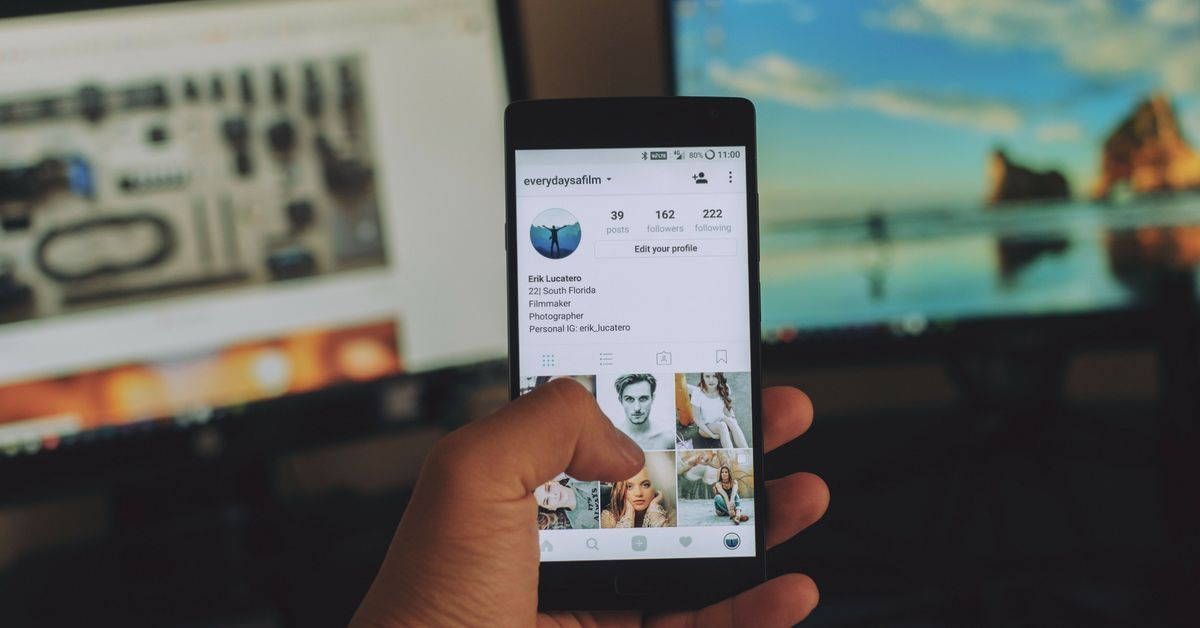 How To Unfollow On Facebook App