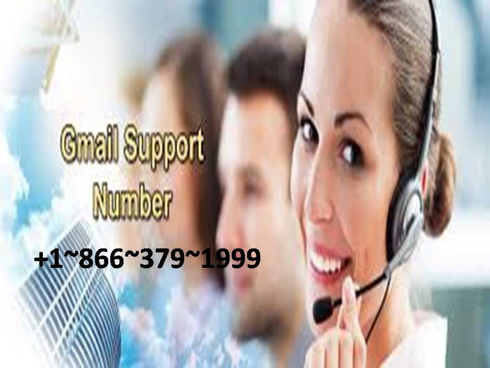 (+18663791999) Gmail Password Recovery Error code