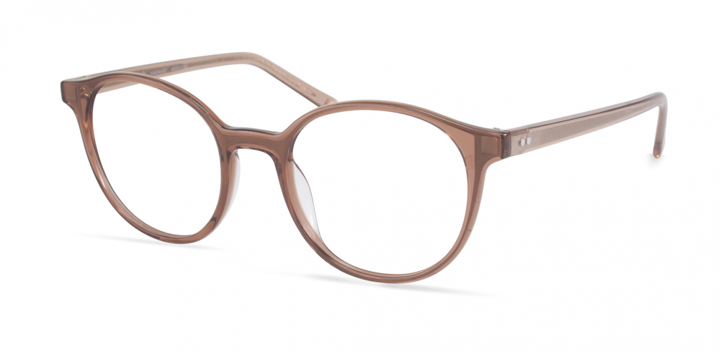 MODO Eyewear - Metal Core Acetate - 6605