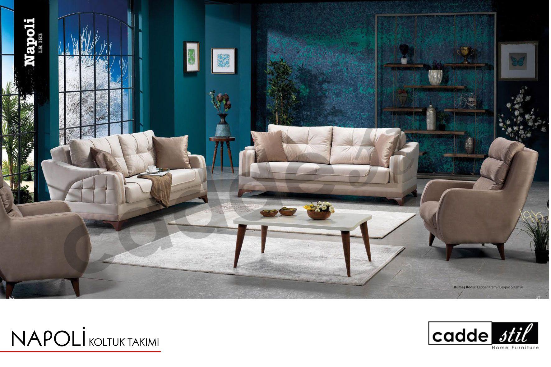 Koltuk Takimlari 2020 Furniture Koltuklar Yemek Odasi Takimlari