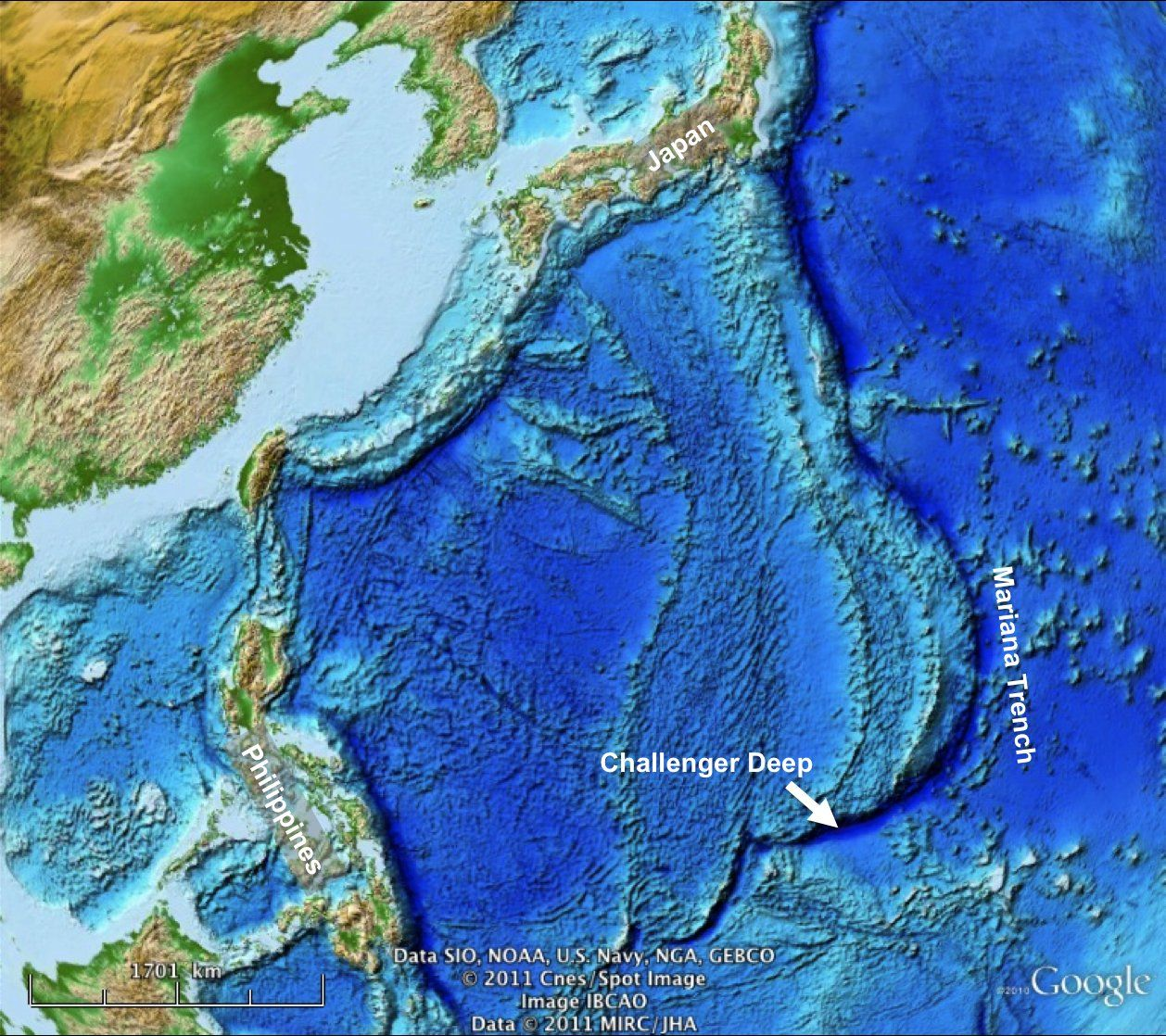 Mariana trench map google search adventure map pinterest mariana trench map google search gumiabroncs Image collections