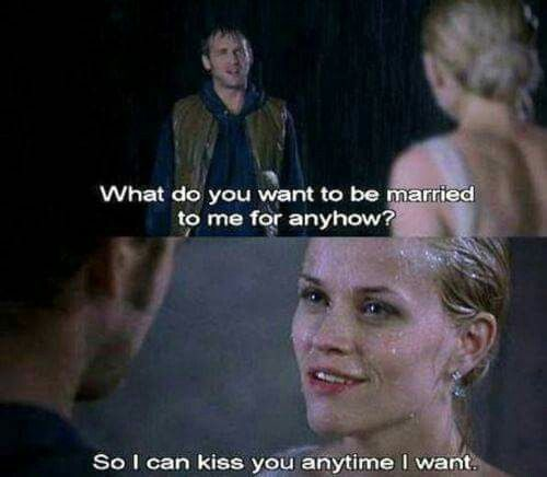 Sweet Home Alabama Movie Quotes Cool Sweet Home Alabamayehh Definitely One Of The Top Favs