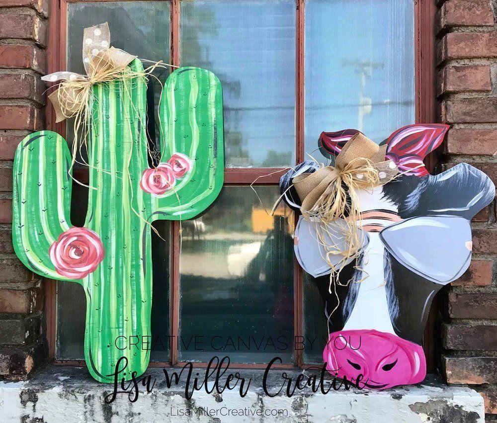 Trendy Summer Door Hangers 1000 In 2020 Summer Door Hanger Door Wreath Hanger Door Hangers Diy
