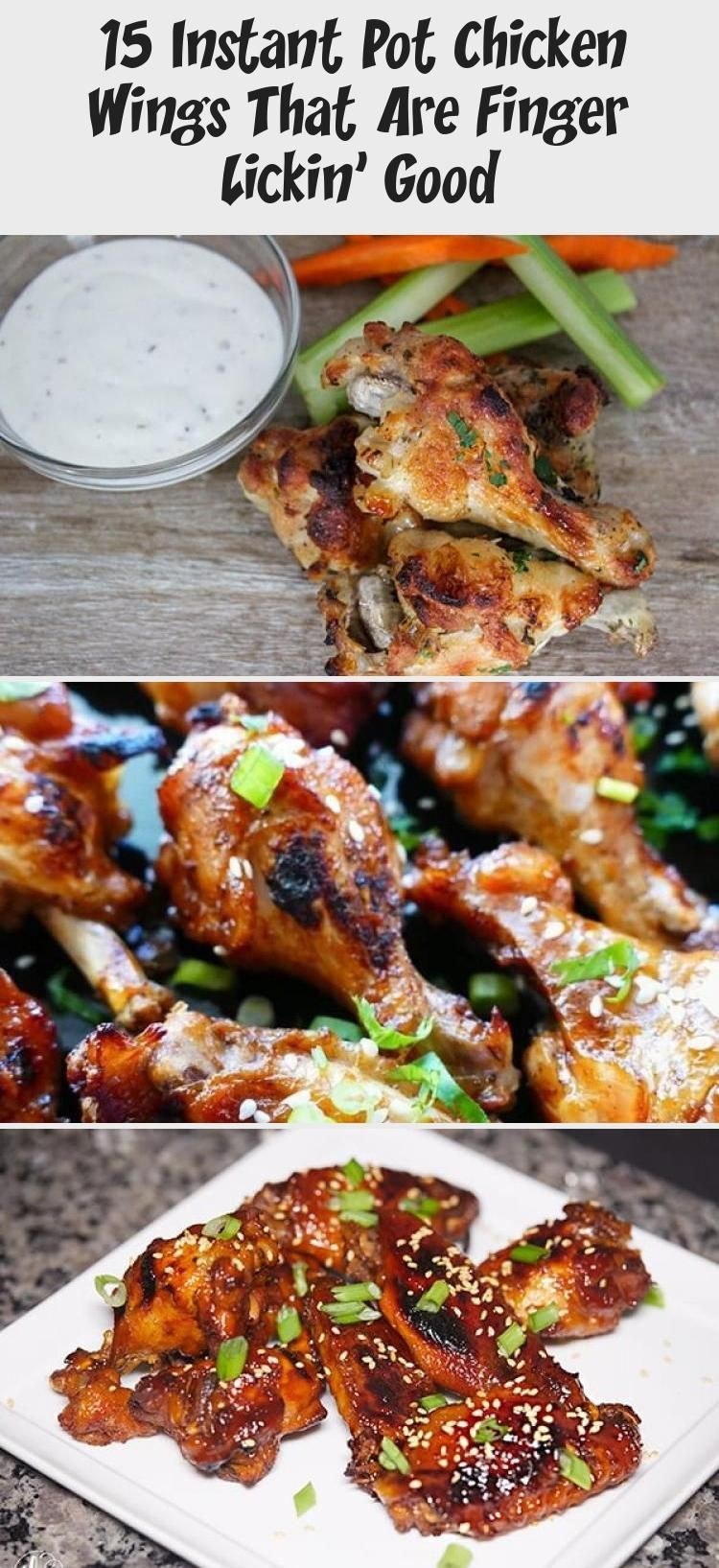 instant pot chicken wings | #bbqchicken #fingerlickinggood #buffalochicken #chickenwings #wings #InstantPotRecipesIndian #InstantPotRecipesSkinnytaste #InstantPotRecipesMeatballs #CheapInstantPotRecipes #InstantPotRecipesPhillyCheesesteak #instant pot recipes wings