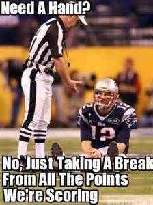 new england patriots memes - - Yahoo Image Search Results  7f5b04782