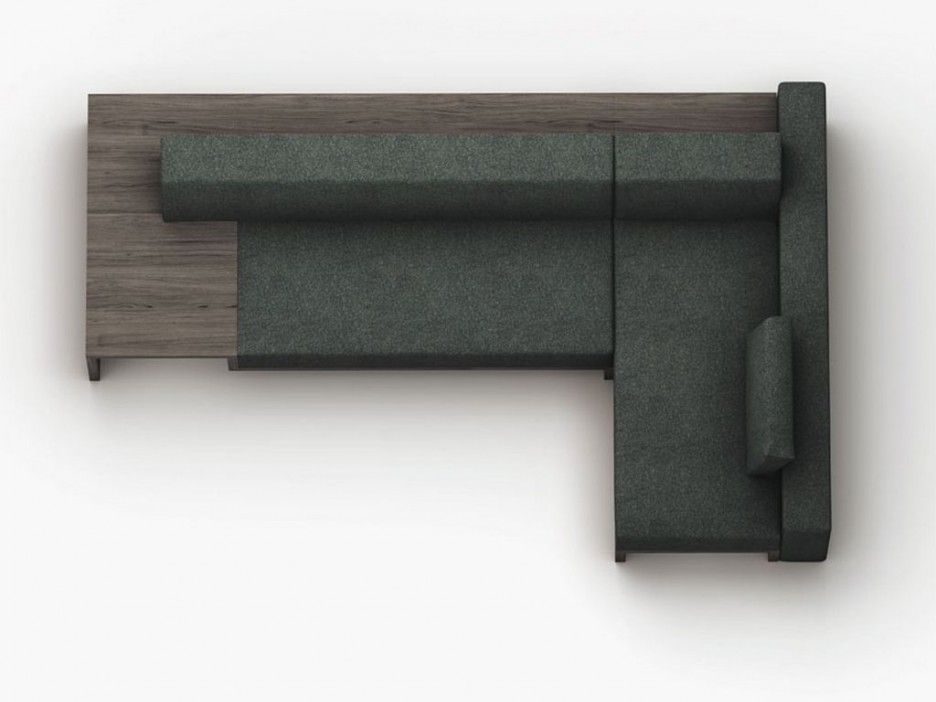 Cool Modern Design Modular Sofas For Small Es Lovely Sofa E With L Shape Gray Fabric Sectional And Stylist