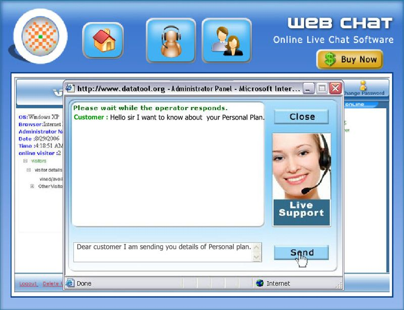 Quick chat download software for java hotisu Pinterest Free