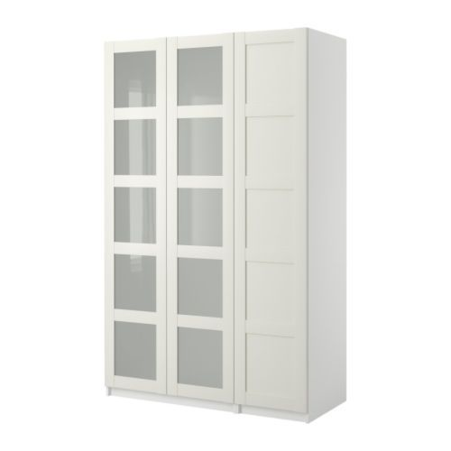 Mobel Einrichtungsideen Fur Dein Zuhause Ikea Pax Wardrobe Buy Bedroom Furniture Fitted Bedroom Furniture