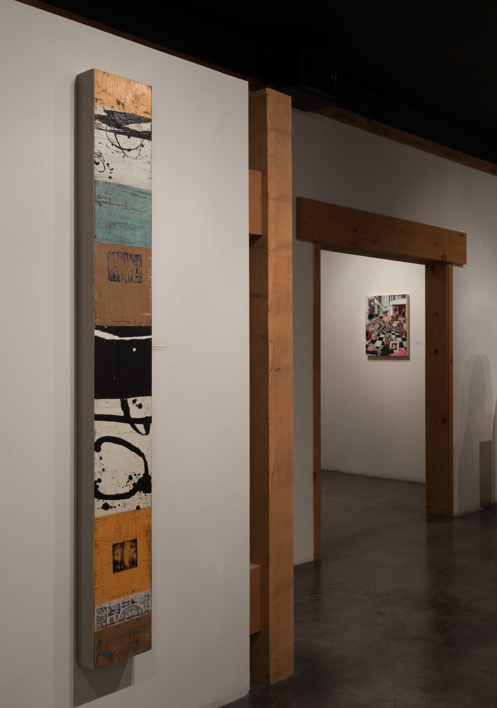 pin von rike auf studios galleries pinterest malen und zeichnen drucken und brille. Black Bedroom Furniture Sets. Home Design Ideas