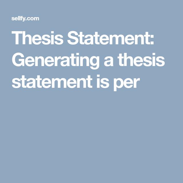 Evaluative essay example
