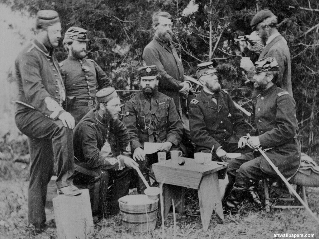 Photos of civil war soldiers civil war wallpapers - American civil war wallpaper ...