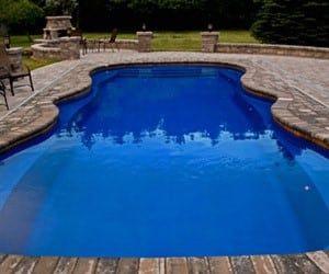 Fiberglass Pools Orlando Fiberglass Pools Fiberglass Swimming Pools Pool