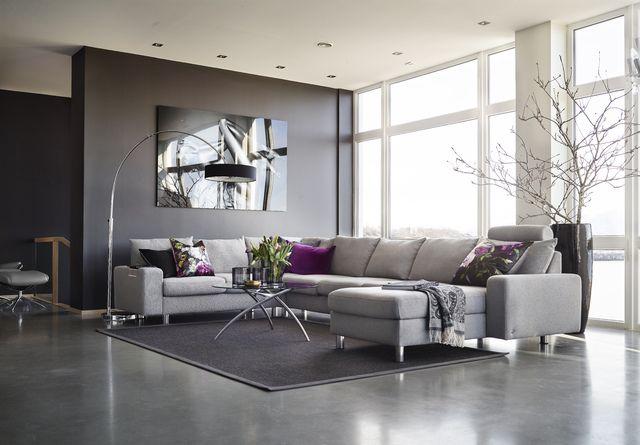 Einrichtungen Wohnzimmer Fotos : Wohnzimmer #wohnzimmerideen #livingroomideas #sofa #sofaideas #couch