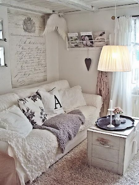 25 einzigartige shabby chic online shop ideen auf pinterest pflaumen farbpaletten pflaumen. Black Bedroom Furniture Sets. Home Design Ideas