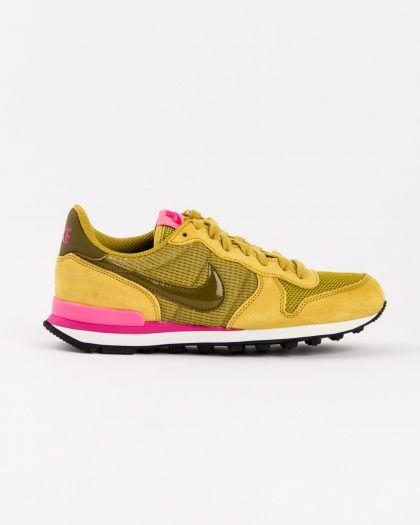 Vêtements Nike, achat d accessoires Nike pour femme en ligne - Shop Majestic  (2) - Majestic 50a711be183