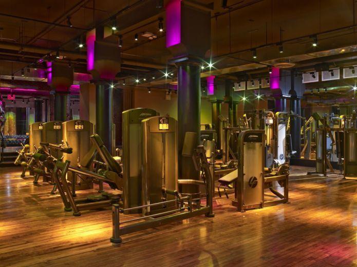 David Barton Gym New York Fitness E Design Al Top Excellent Magazine Gym Interior Fitness Club Gym