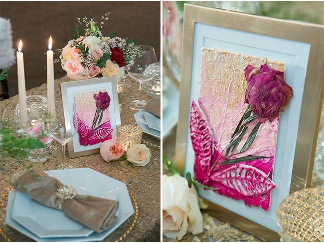 Spring Wedding Elegance By Expressionary Events Part Ii Style Unveiled Spring Wedding Blogger Wedding Wedding