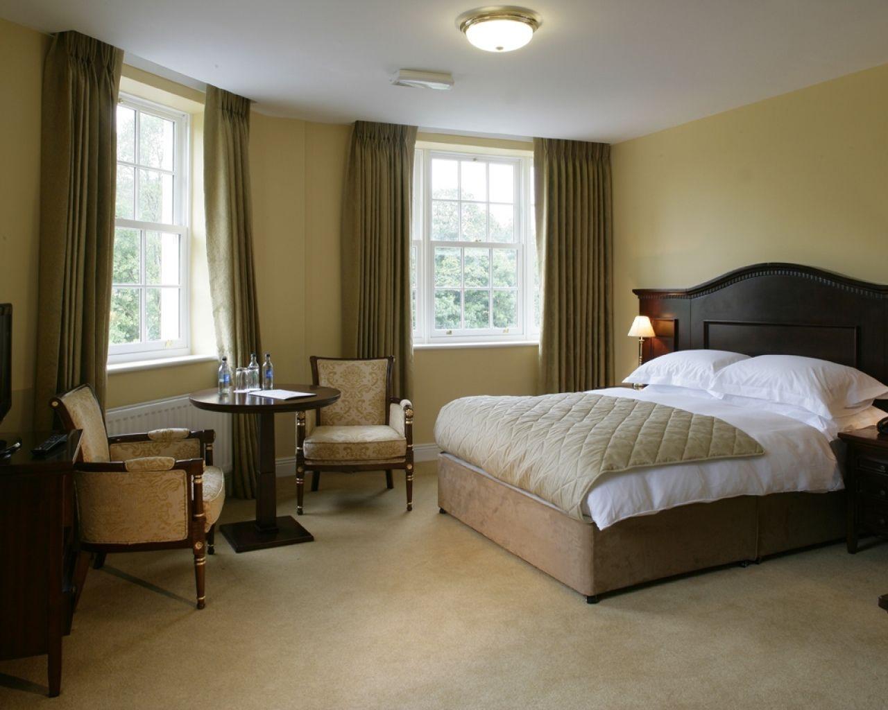 Modern Carpet Trends For Luxurious Home Decor