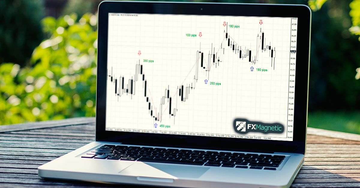 Wanna Know The Success Rate Of Your Forex Trading Signals