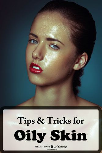 841e386b1aa5e67710c78ac321ed7ac7 - How To Get Rid Of Oily Face Permanently Naturally