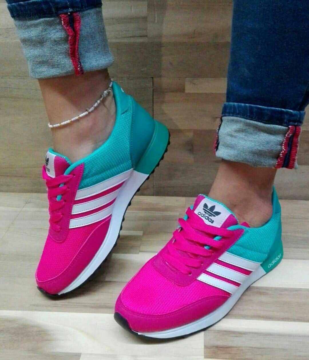 Astra (3 colors) | Sneakers fashion, Fashion, Sneakers