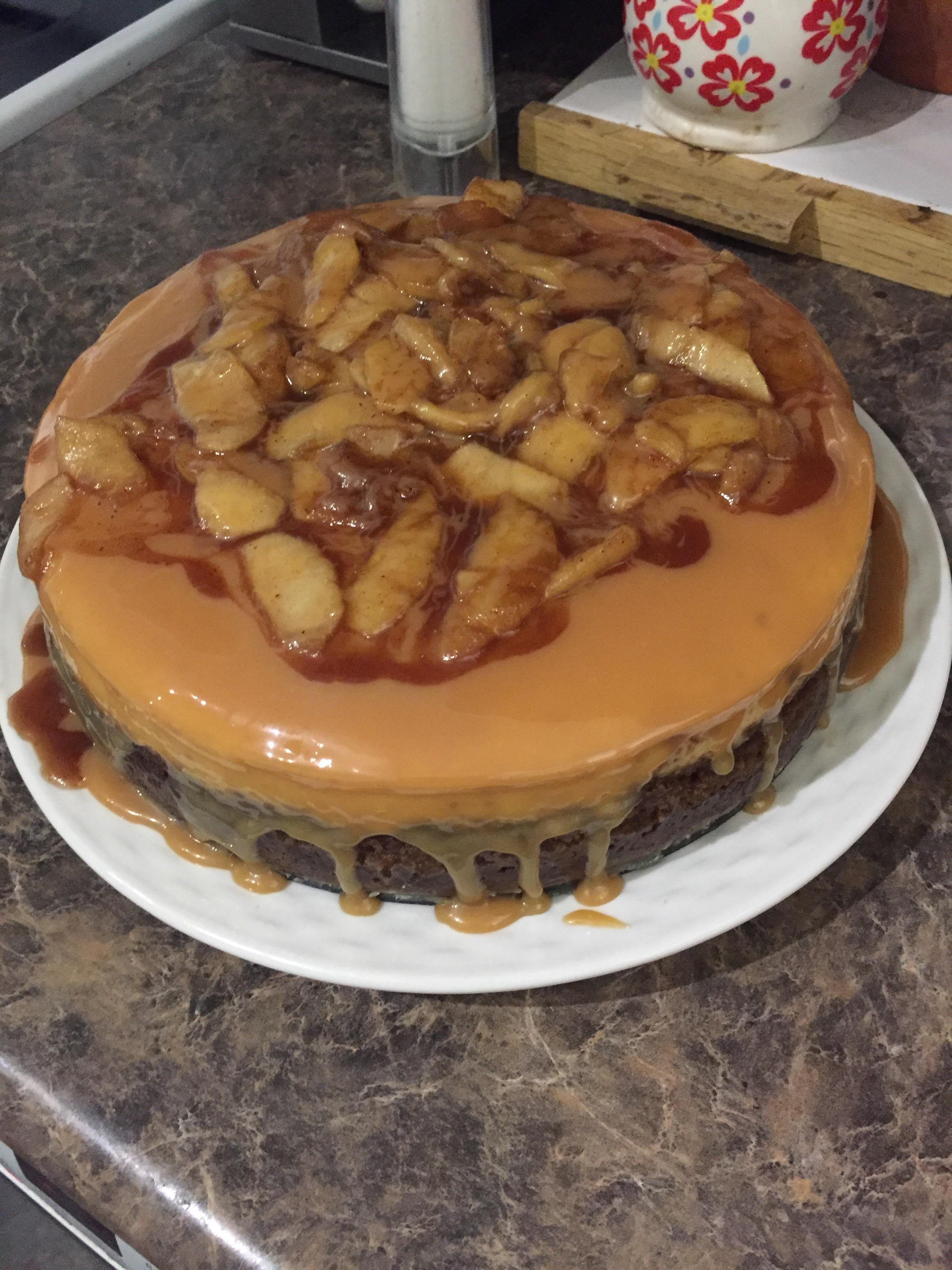 [homemade] Caramel Apple Cheesecake #food #caramelapplecheesecake [homemade] Caramel Apple Cheesecake #food #caramelapplecheesecake [homemade] Caramel Apple Cheesecake #food #caramelapplecheesecake [homemade] Caramel Apple Cheesecake #food #caramelapplecheesecake [homemade] Caramel Apple Cheesecake #food #caramelapplecheesecake [homemade] Caramel Apple Cheesecake #food #caramelapplecheesecake [homemade] Caramel Apple Cheesecake #food #caramelapplecheesecake [homemade] Caramel Apple Cheesecake #f #caramelapplecheesecake