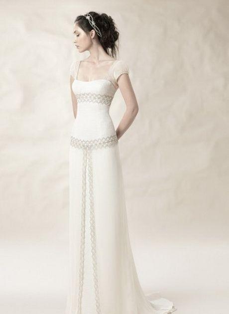 vestidos de novia elficas - buscar con google | un poco de moda