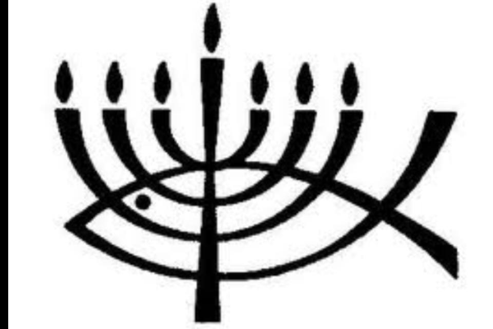 Messianic Christian Hebrew Roots 3 Yahweh Pinterest Christian