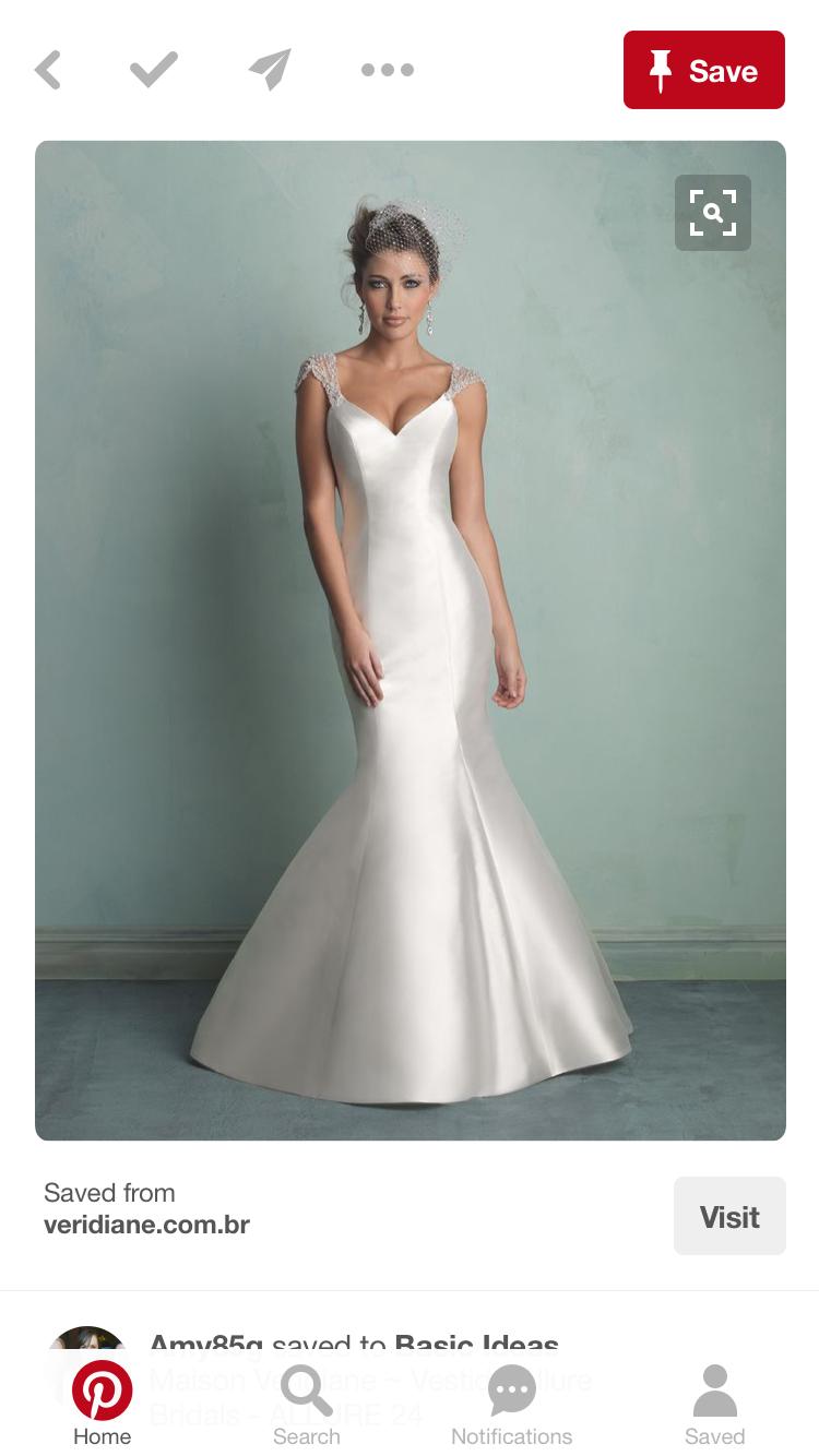 Fine Wedding Dress Search Festooning - All Wedding Dresses ...