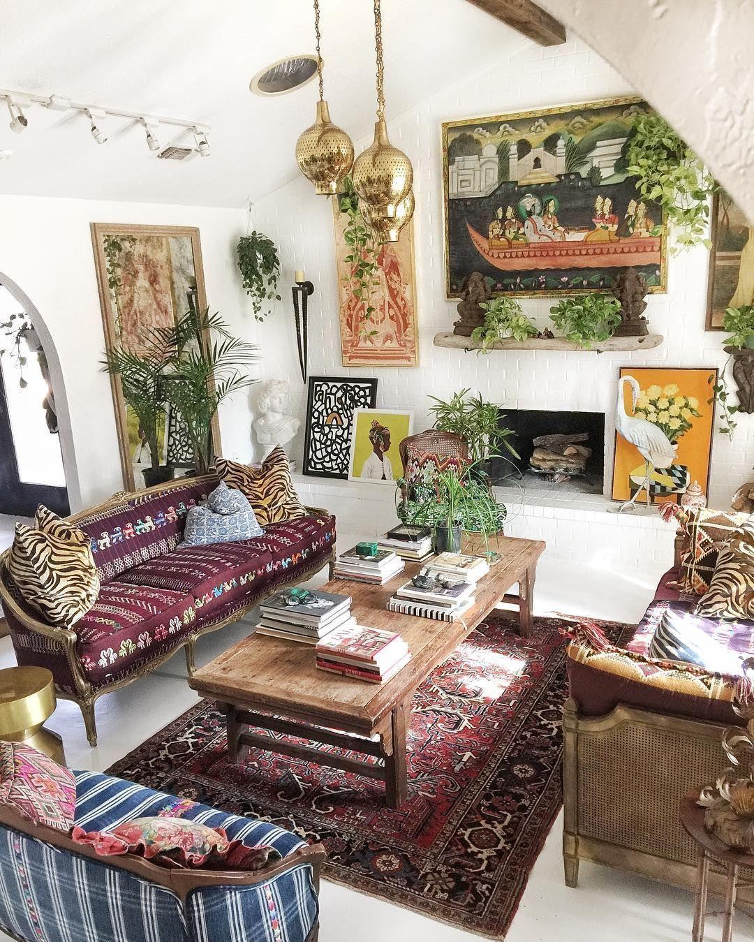 11+ Astounding Minimalist Bedroom Design Ideas   Living ...