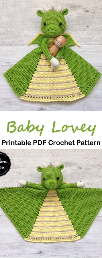Security Blanket - Baby Lovey Crochet Patterns - Cute Gifts - A More Crafty Life #baby #babycrochetpattern #crochet #crochetpattern #crochetsecurityblanket Security Blanket - Baby Lovey Crochet Patterns - Cute Gifts - A More Crafty Life #baby #babycrochetpattern #crochet #crochetpattern #crochetsecurityblanket