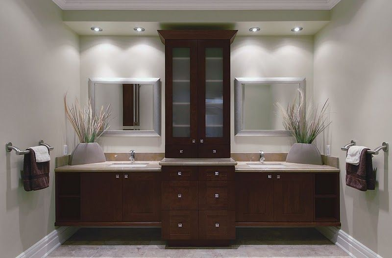 Bathroom Cabinet Designs Bathroom Vanity Cabinetskitchen Cabinet Kings At Www