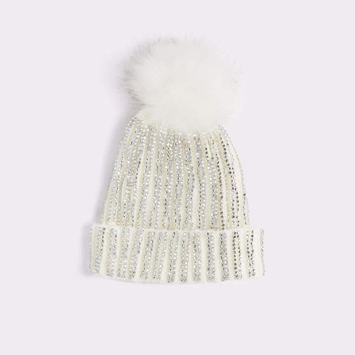 9d8d540a5a6ad Albenise Lilac Women s Hats