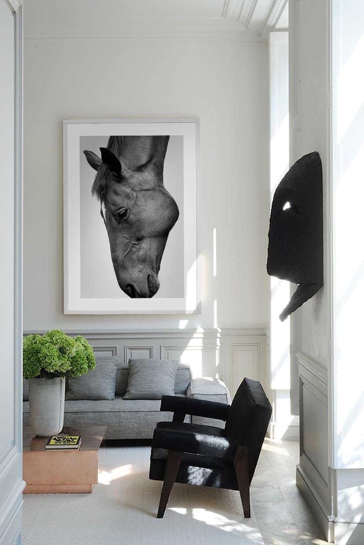 Wohnzimmer Grau Schwarz Weiß Einrichten Home Ideas In 2019