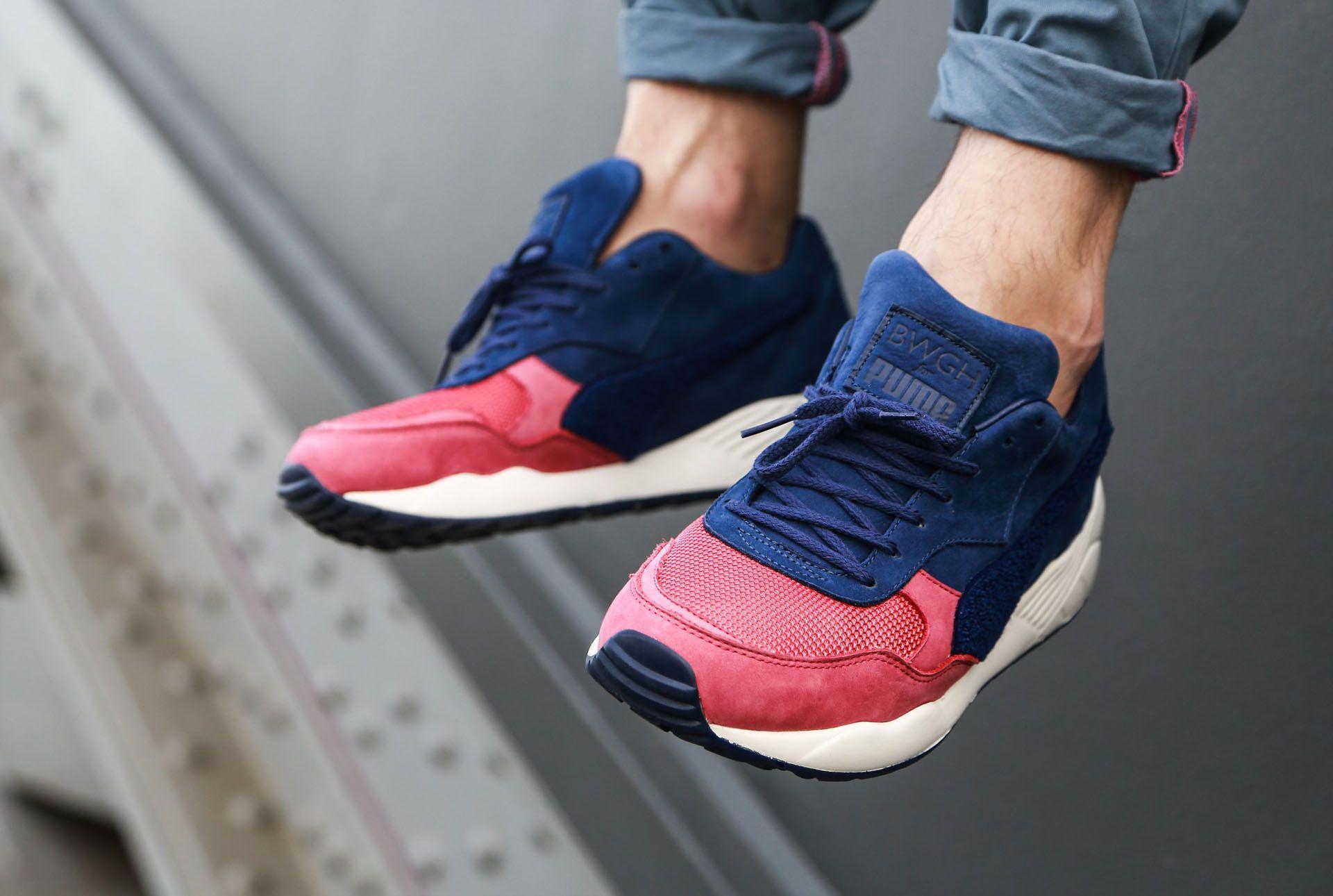new puma shoes 2014