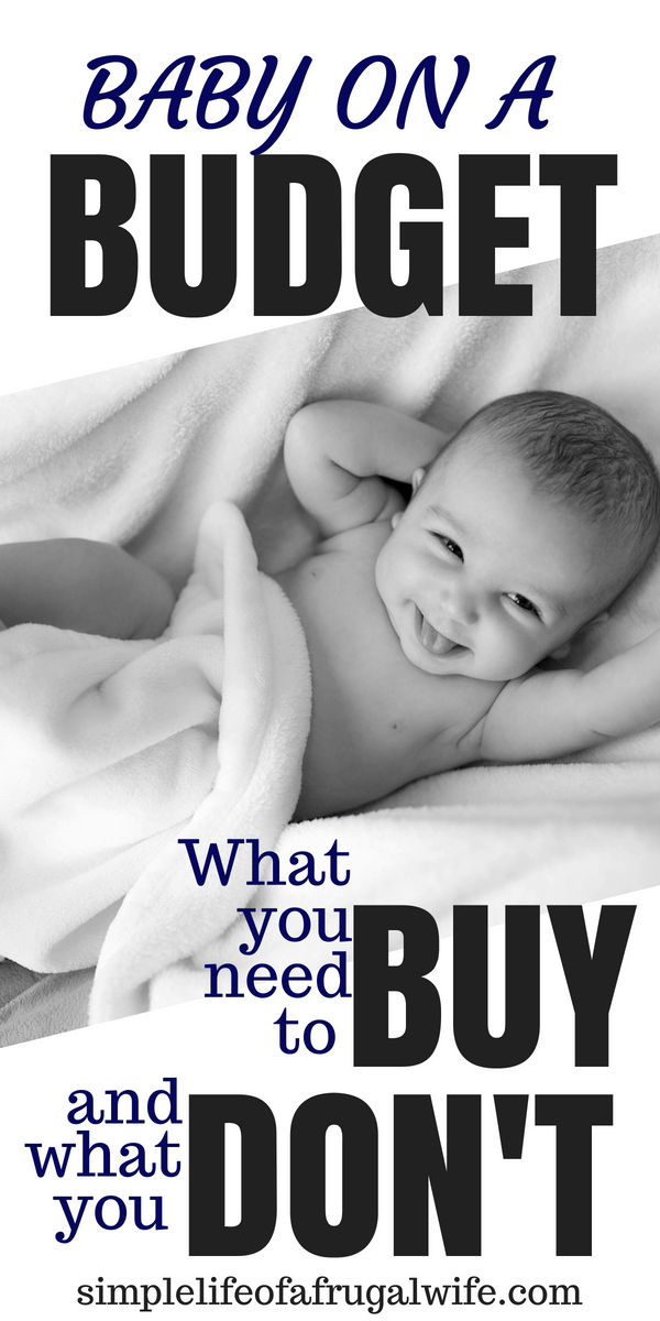 , #Baby #Budget Baby on a budget, My Babies Blog 2020, My Babies Blog 2020
