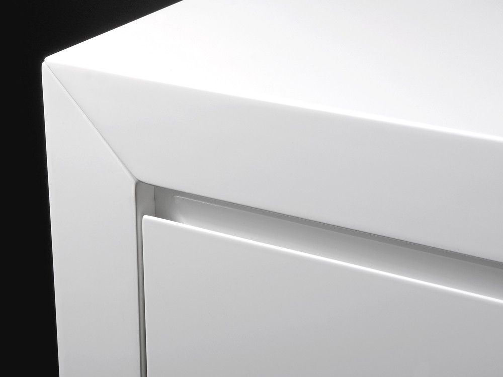 5342-TV-Schrank-weiss-Hochglanz-Detailjpg (1000×750 - schlafzimmerschrank weis