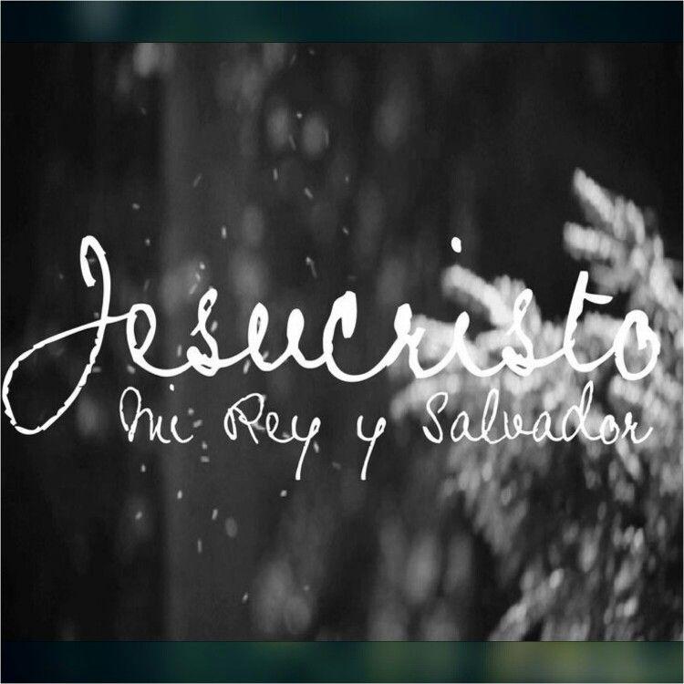 #SEÑOR #Y #SALVADOR ¡Viva el Señor! ¡Bendito sea mi protector! ¡Sea enaltecido Dios mi salvador! Salmos 18:46 #JARP