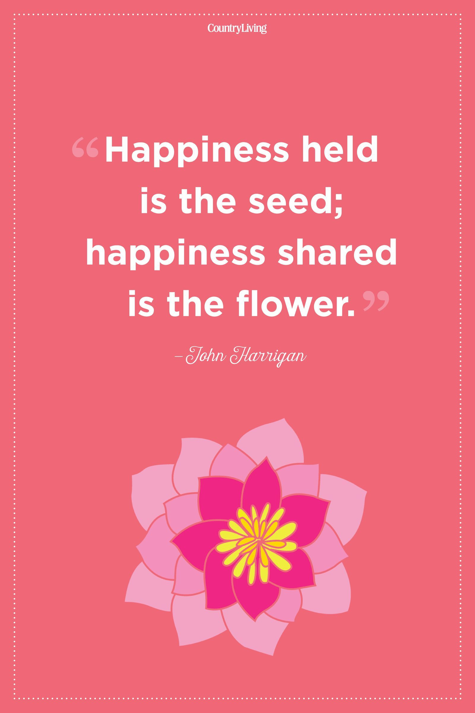 Flower Quotes To Inspire Growth Flower Quotes Inspirational Quotes Good Night Quotes