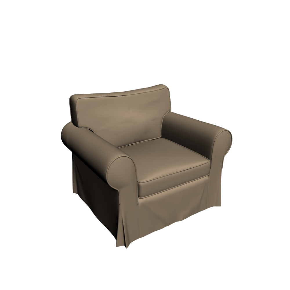 Armchair Png Image Armchair Sofa Chair Design