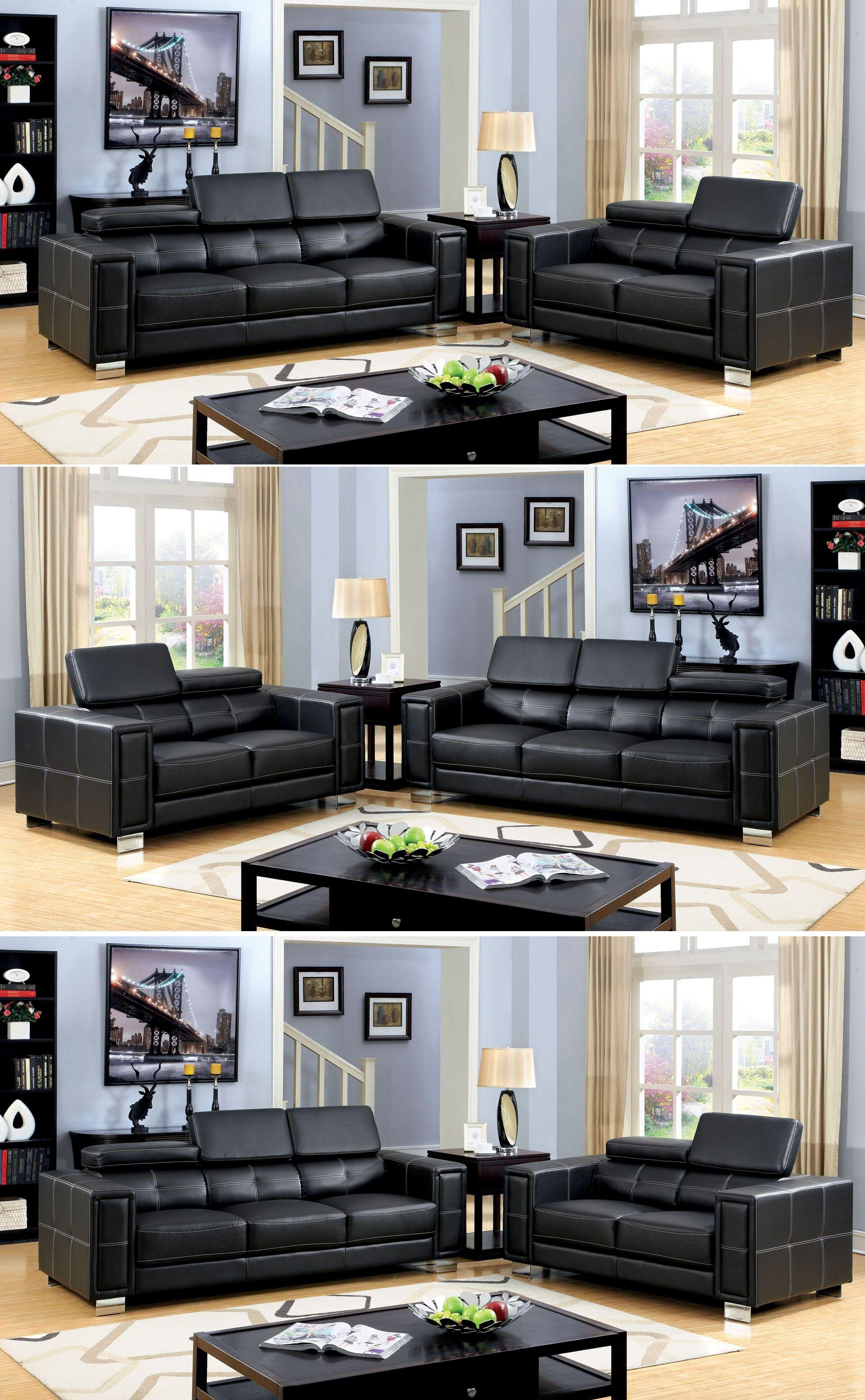 Most Stunning Hokku Designs Sofa Sofa Sofadesign Sofaideas