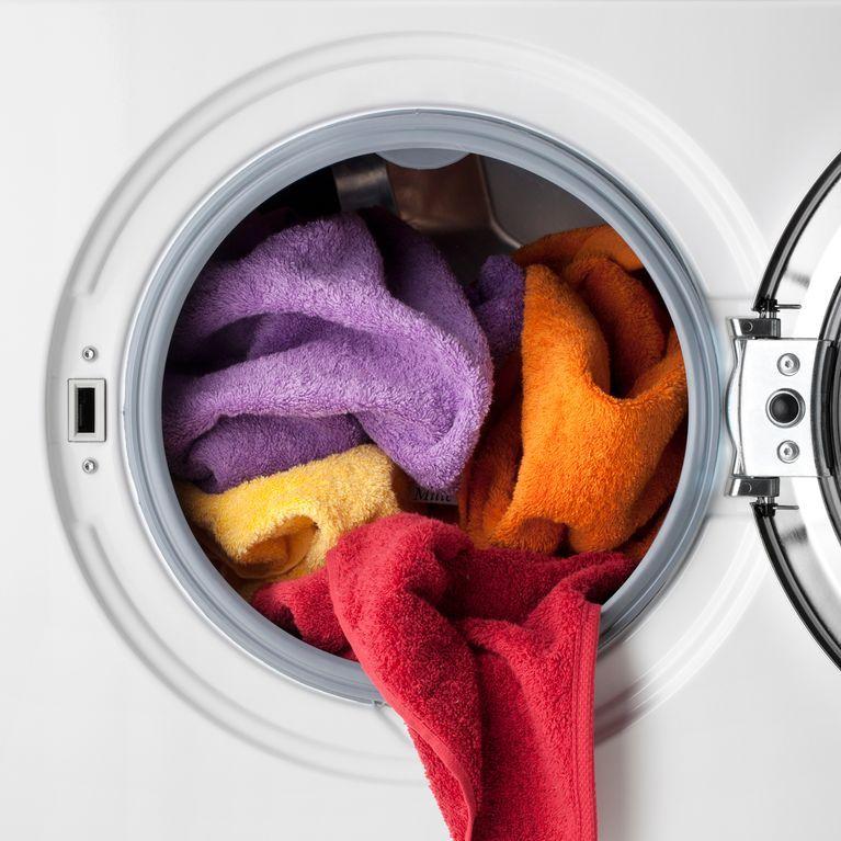 Kissen Stinkt Nach Waschen