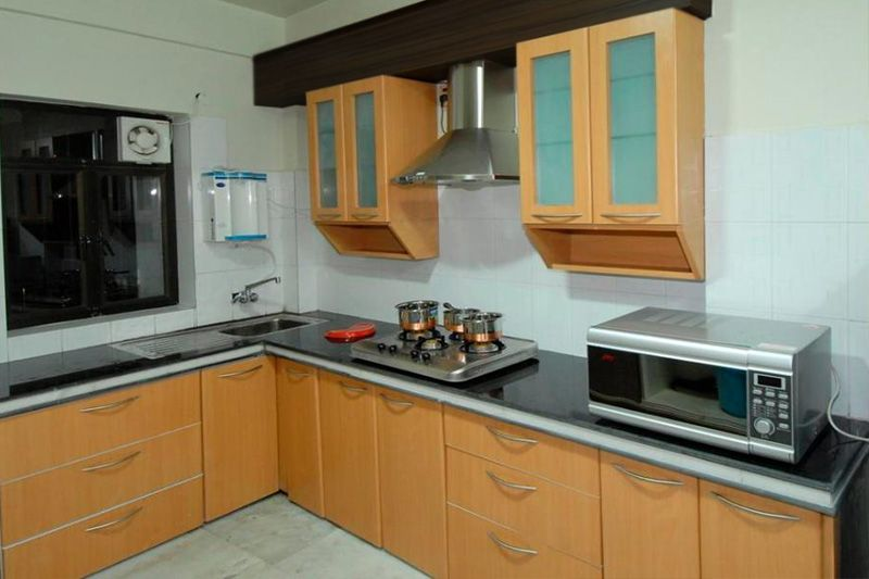 Bright #kitchen #cabinets Can Make Your Dayhttpgoogldhrbex Entrancing Kitchen Cabinet Manufacturers Decorating Design