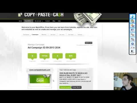 Copy Paste Cash Places To Visit Cool Pictures Book Worth Reading
