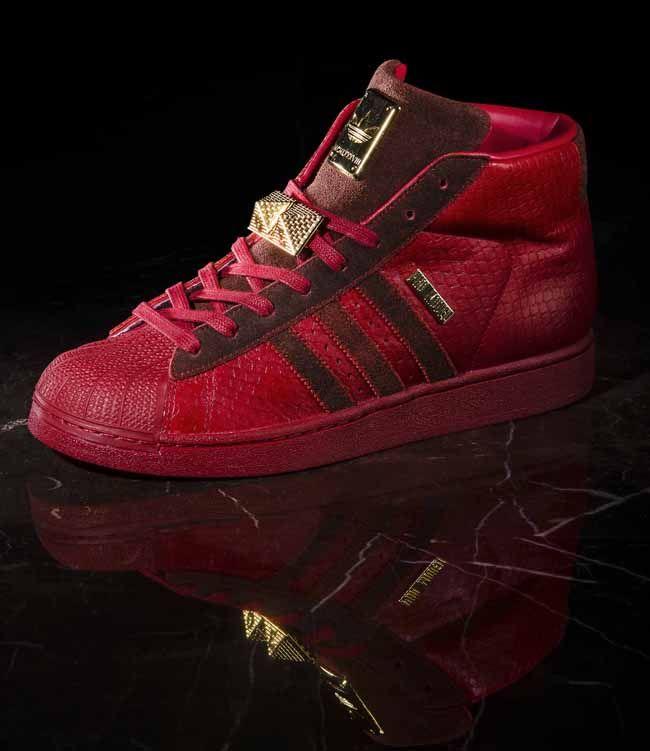 big sean x adidas (modello ii street scarpe pinterest grande