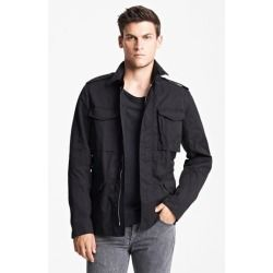 Rag Amp Bone Rag Amp Bone Delancy Jacket 46 Men Ragbone