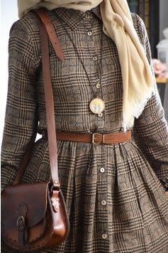 Photo of Produktabbildung – Ultimative Kollektionen von Kleidern   AlaydaA